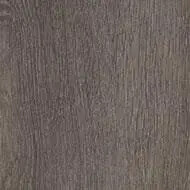 grey collage oak
