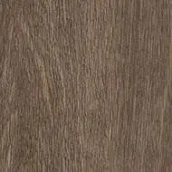 Allura chocolate collage oak