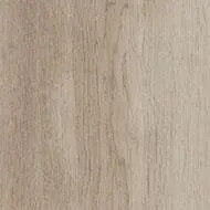 Allura white autumn oak