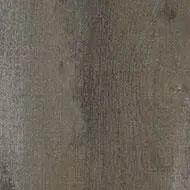 w60663 dark grey pine