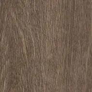 w66376 chocolate collage oak