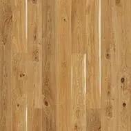 185144 Ek Live Plank Mattlack Fas
