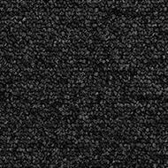 2100PL mono