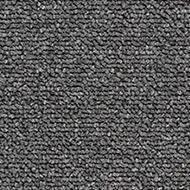 2104PL alloy