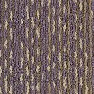 3308 tapestry