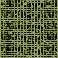 980404 Mosaic lime