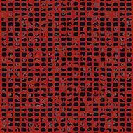 980407 Mosaic tomato