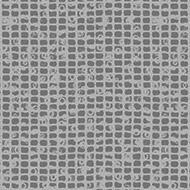 980408 Mosaic stone