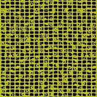 980409 Mosaic citron