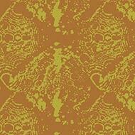 980802 Atomic saffron