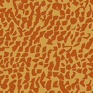 980103 Quartz saffron