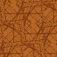 980207 Ziggurat marigold