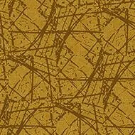 980211 Ziggurat saffron
