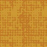 980307 Tesssello saffron