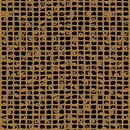 980410 Mosaic saffron