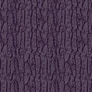 980604 Arbor purple