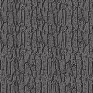 980605 Arbor grey