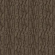980607 clay