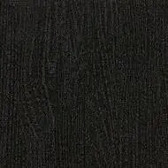 w66387 charcoal solid oak