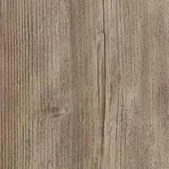 9045 weathered rustic pine