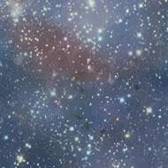 a63453 galaxy