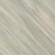 s62584 oblique marble