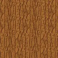 980608 Arbor marigold