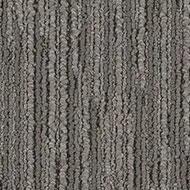 3221 Tessera pewter seagrass