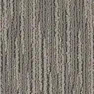 3220 Tessera silver seagrass