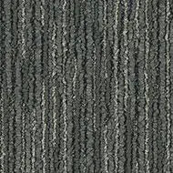 3227 Tessera teal seagrass