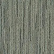 3226 Tessera aqua seagrass