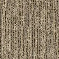 3223 Tessera sandstone seagrass