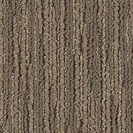 3222 Tessera weathered seagrass