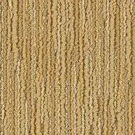 3224 Tessera dandelion seagrass