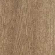 cc60373 golden collage oak