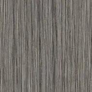 cc61241 grey seagrass
