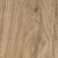 cc60300 central oak