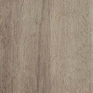 9256 grey autumn oak