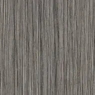 9347 grey seagrass