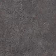 9228 charcoal concrete