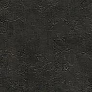 9304 black slate