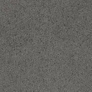 9356 cool sand