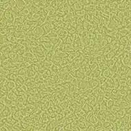 434518 moss