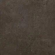 cc67419 nero concrete