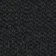 4210 Rotterdam black