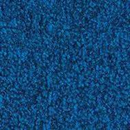 4222 Sydney blue
