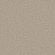 434514 clay