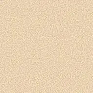434503 sand