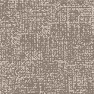 940001 Quartz