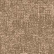 940011 Flax
